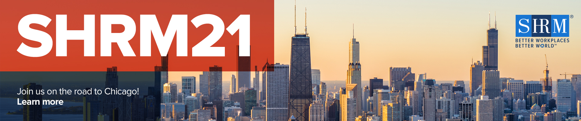20-1243_NorCal Homepage Banner SHRM21