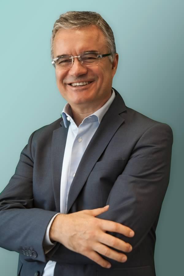 Daniele Bianchi