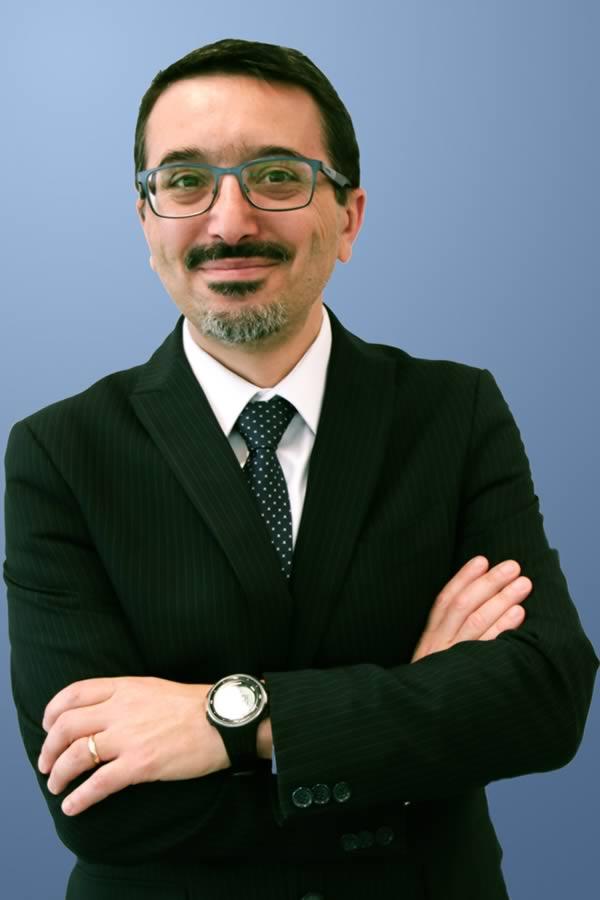 Giovanni Caputo