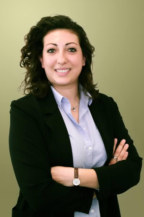 Laura Suppa