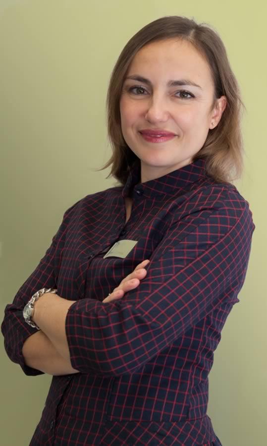 Michela Flamini