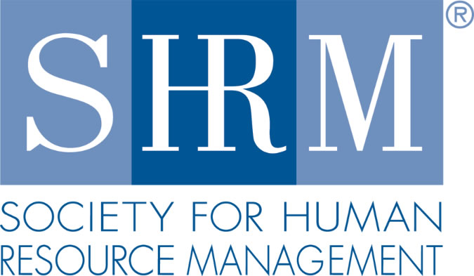SHRML Society for Human Resource Management