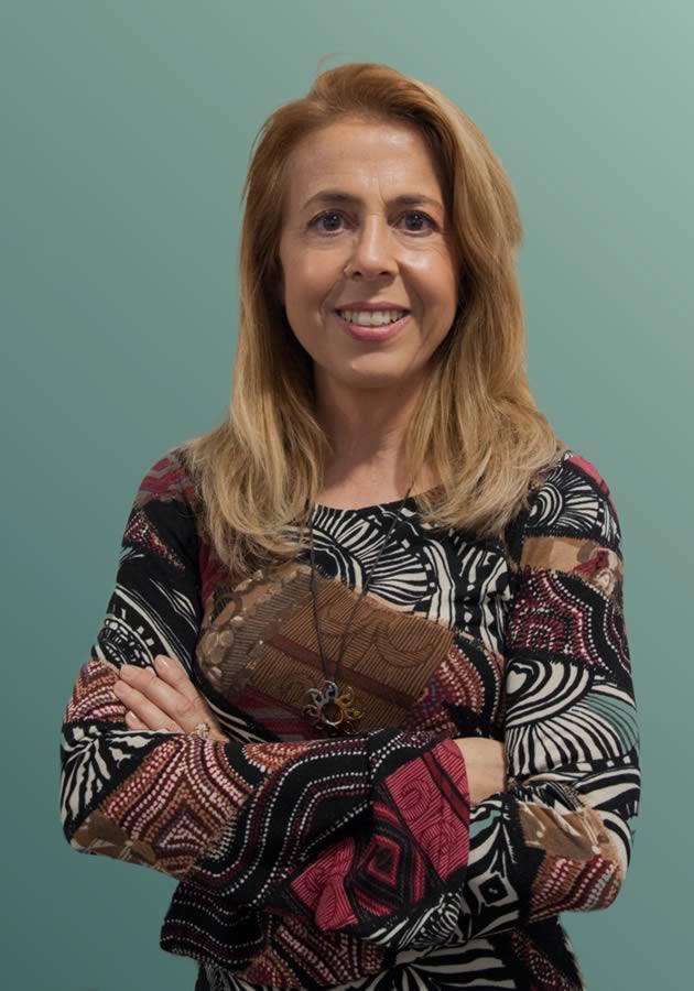 Sofia Manco