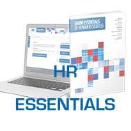 HR Essntials