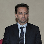 Daniele Piacentini