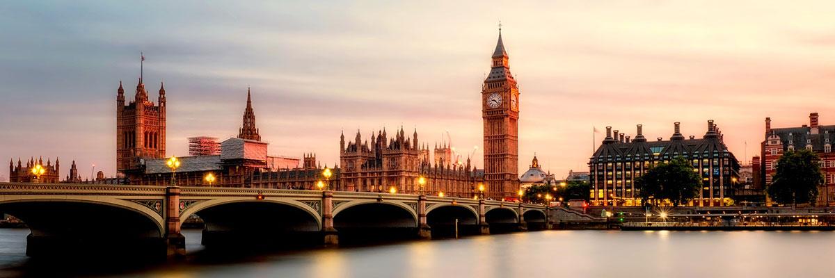 Londra01