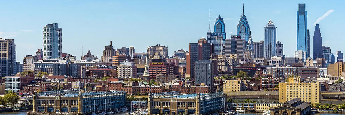 Philadelphia01